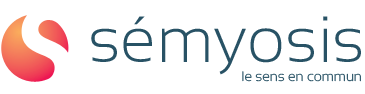 Semyosis.org Logo