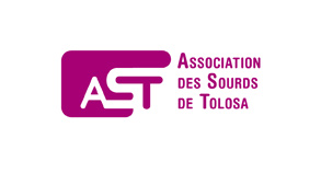 Association des sourds de Tolosa