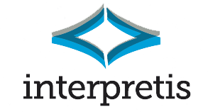 Interpretis